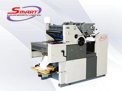 Continuous-Form-Machine-Smart-470S