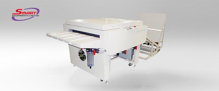 Plate Processor734X306