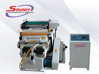 hot-foil-stamping-and-die-cutting-machine