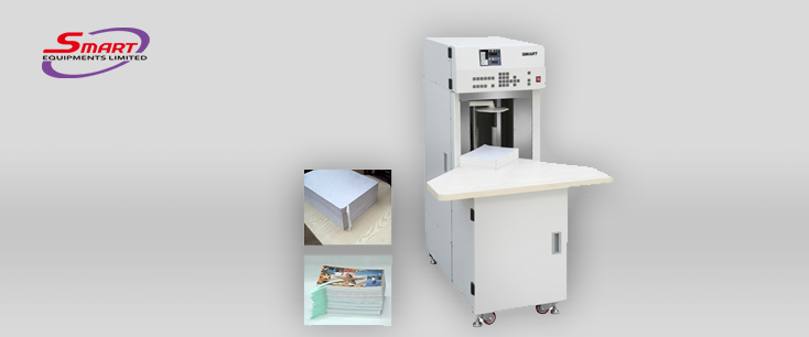 Paper Counter SZ2200_734X306