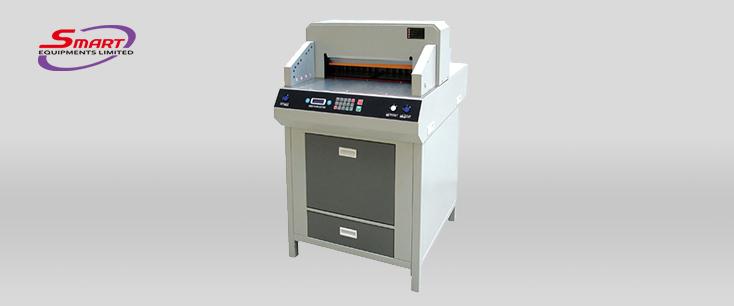 Electric Cutting Machine 4808HD_734X306
