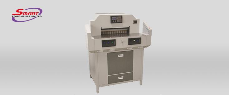 Electric Cutting Machine 520H_734X306