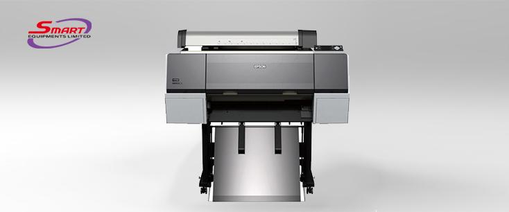 Film Printer734X306