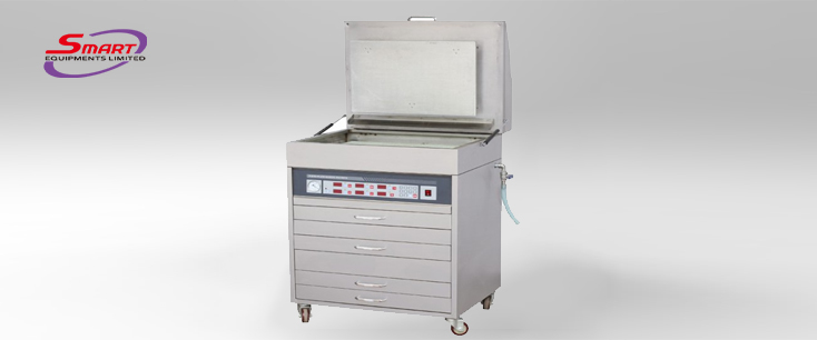 Flexo plate maker734X306
