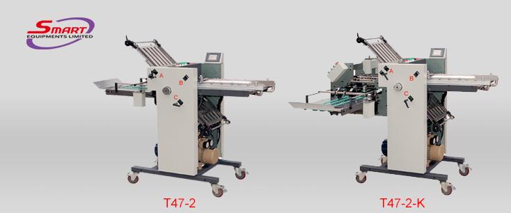 Folding-T47_734X306