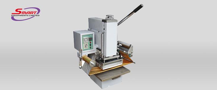 Manual hot stamping machine_734X306