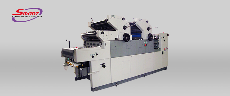 double-color sheetfed offset_734X306