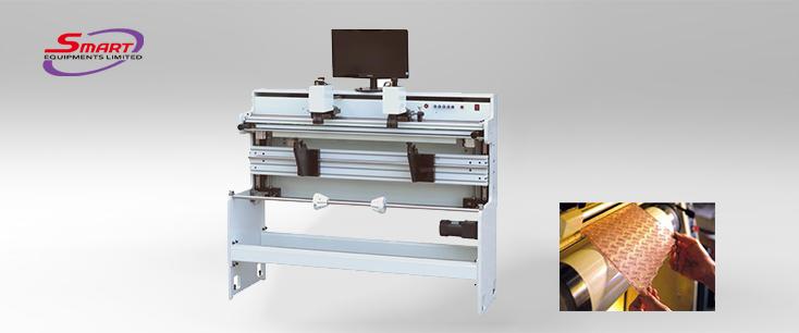 flexo installation machine734X306