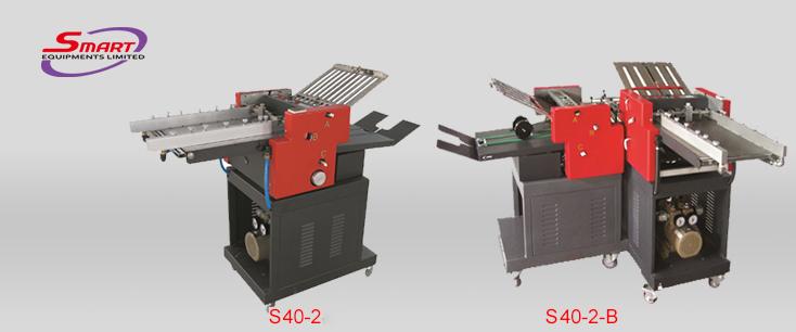 folding S40_734X306