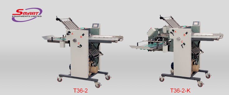 folding-T36_734X306