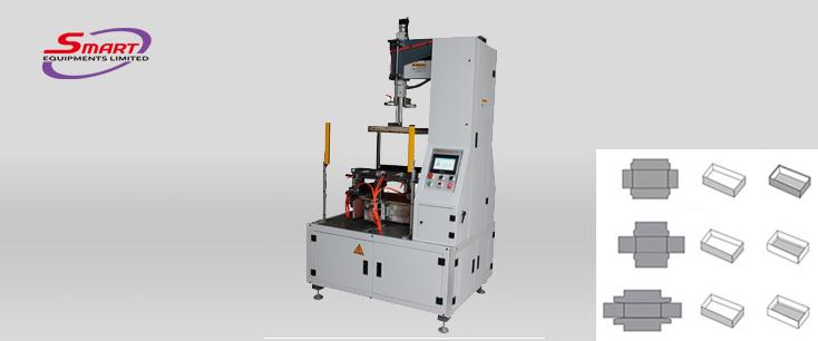 Rigid box making machine_734X306