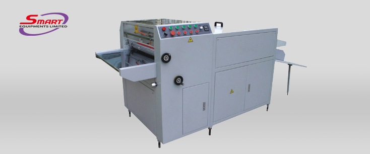 UV Coating_SGUV_650_734X306